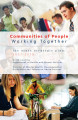 Communities of people working together : the state strategic plan, 2007-2010