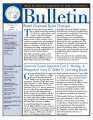 fall/winter 2002