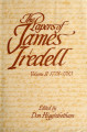 Papers of James Iredell: Volume 2