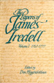 Papers of James Iredell: Volume 1