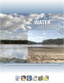 Water connection : water resources, drought and the hydrologic cycle in North Carolina.