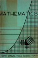 Mathematics in the public schools