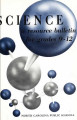 Science: a resource bulletin for grades 9-12