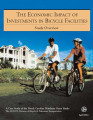 Economic impact of investments in bicycle facilities : a case study of the northern Outer Banks :...