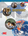 Developing regional education networks : report to the North Carolina General Assembly by the e-NC...