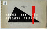 Guides for the Research Triangle of North Carolina