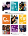 Impact : guidelines for North Carolina media and technology programs