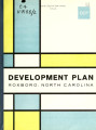 Development plan, Roxboro, North Carolina