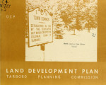 Land development plan
