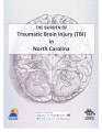 Burden of traumatic brain injury in North Carolina