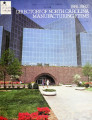 Directory of North Carolina manufacturing firms [1982]