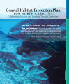 Coastal Habitat Protection Plan for North Carolina : celebrating success and looking toward...