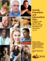 Suicide prevention and intervention plan : a report of the NCIOM Task Force on Suicide Prevention...
