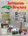 Agritourism directory