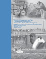 Fisheries management and you : a guide to public involvement in North Carolina marine fisheries...