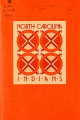 North Carolina Indians