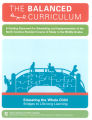 Balanced curriculum : a guiding document for scheduling and implementation of the North Carolina...