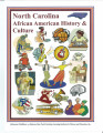 North Carolina African American history & culture.