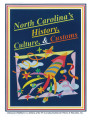 North Carolina's history, culture & customs.