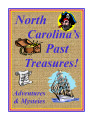 North Carolina's past treasures!
