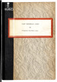 item thumbnail for Mary Mendenhall Hobbs : a lecture delivered at Guilford College, on Founders Day, 1955
